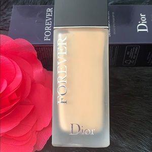 Dior 2N